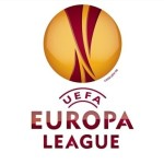 Calendario Europa League – Sedicesimi di finale