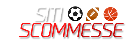 Siti Scommesse Online
