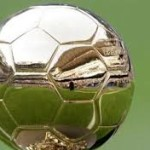 Pallone d'oro, scommesse online