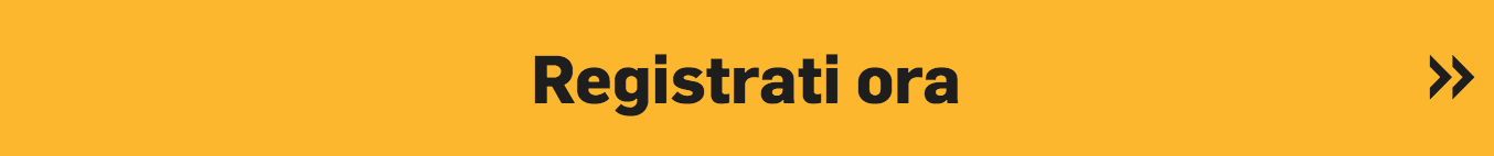 registrati ora betfair