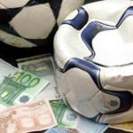 Corruzione nel mondo delle scommesse sportive online, un nuovo fenomeno nel Mondo che fa tremare i colossi delle scommesse online.