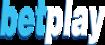 BetPlay Scommesse in Italia