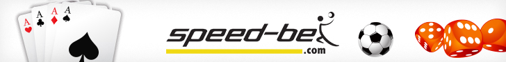 speedbet bonus scommesse