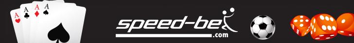 speedbet bonus