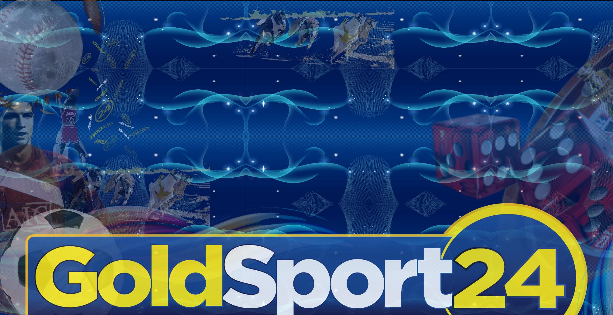 bonus goldsport24