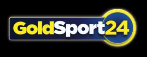 logo goldsport24