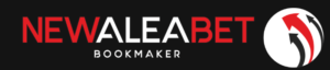 newaleabet logo