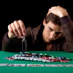 Che cosa rischia chi gioca d'azzardo?Che cosa rischia chi gioca d'azzardo?