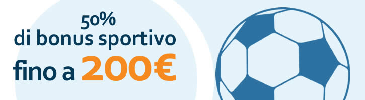 betworld promozione 200€