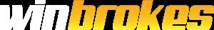 winbrokes logo