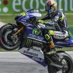Conviene scommettere su Rossi trionfatore in MotoGP?