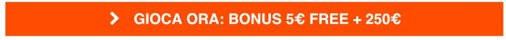 snai-bonus