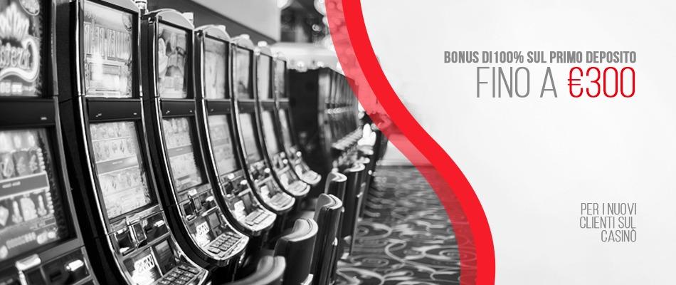 betinmalta bonus casino