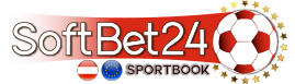 softbet24-logo