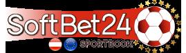 softbet24-logo