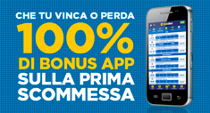 bonus app goldbet