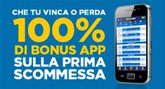 bonus app goldbet