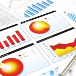 le strategie marketing bookmakers
