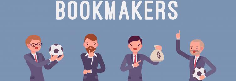 licenze bookmakers