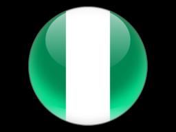Betting Sites Nigeria