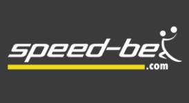 speedbet logo
