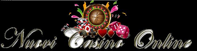 Casino europei senza deposito