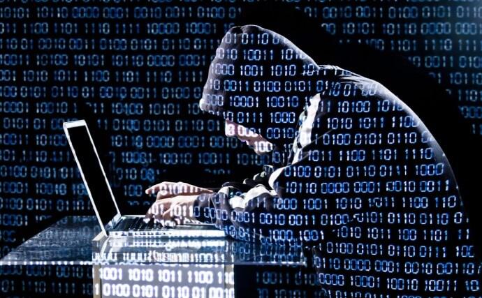 come opera un hacker