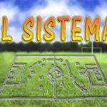 sistema integrale