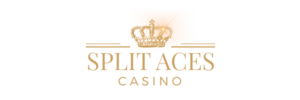 split aces logo