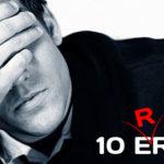 Le dieci regole che fanno di uno scommettitore un vincente