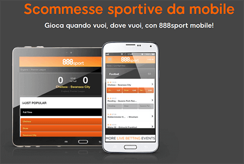 888sport app mobile