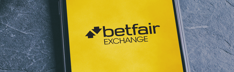 Betfair Exchange Recensione