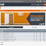 snai homepage