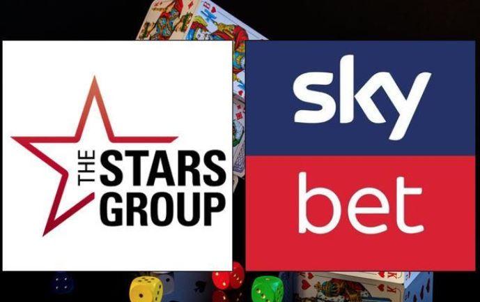 stars group skybet