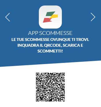 app scommesse eurobet scarica