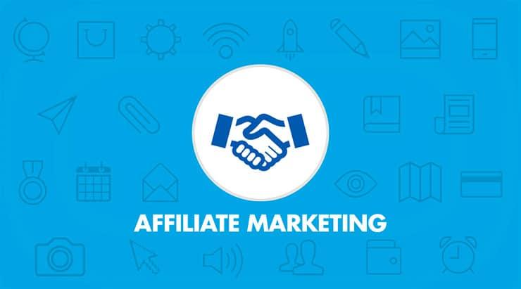affiliate marketing sul gambling