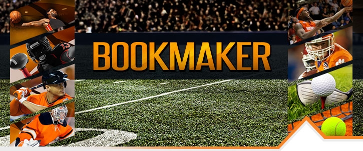 bookmaker news sitiscommesse