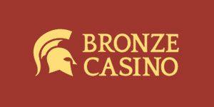 bronzecasino logo