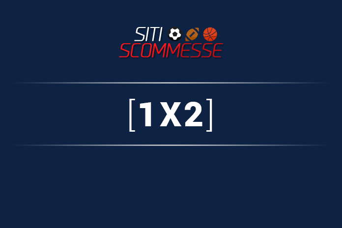 scommesse 1x2 by sitiscommesse24.com