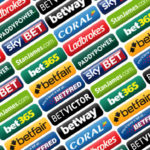 Bookmakers Stranieri Bookamekers Aams