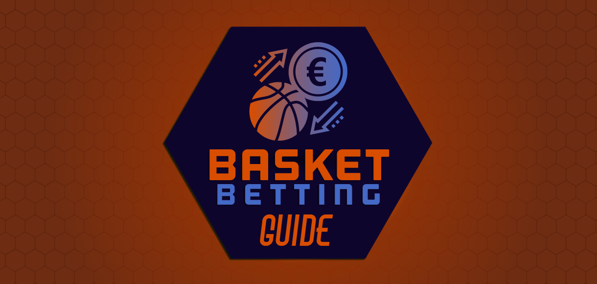 basket bettingguide