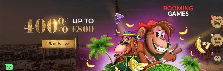 classy slot casino welcome bonus