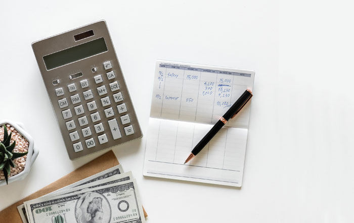depositi minimi bookmaker