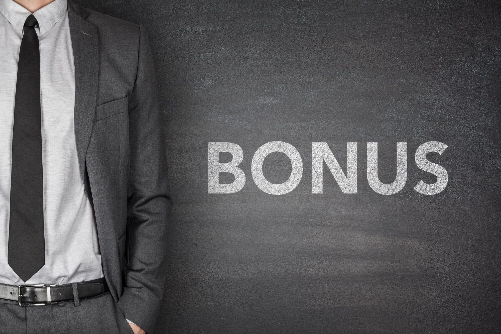 bonus scommesse online 2020