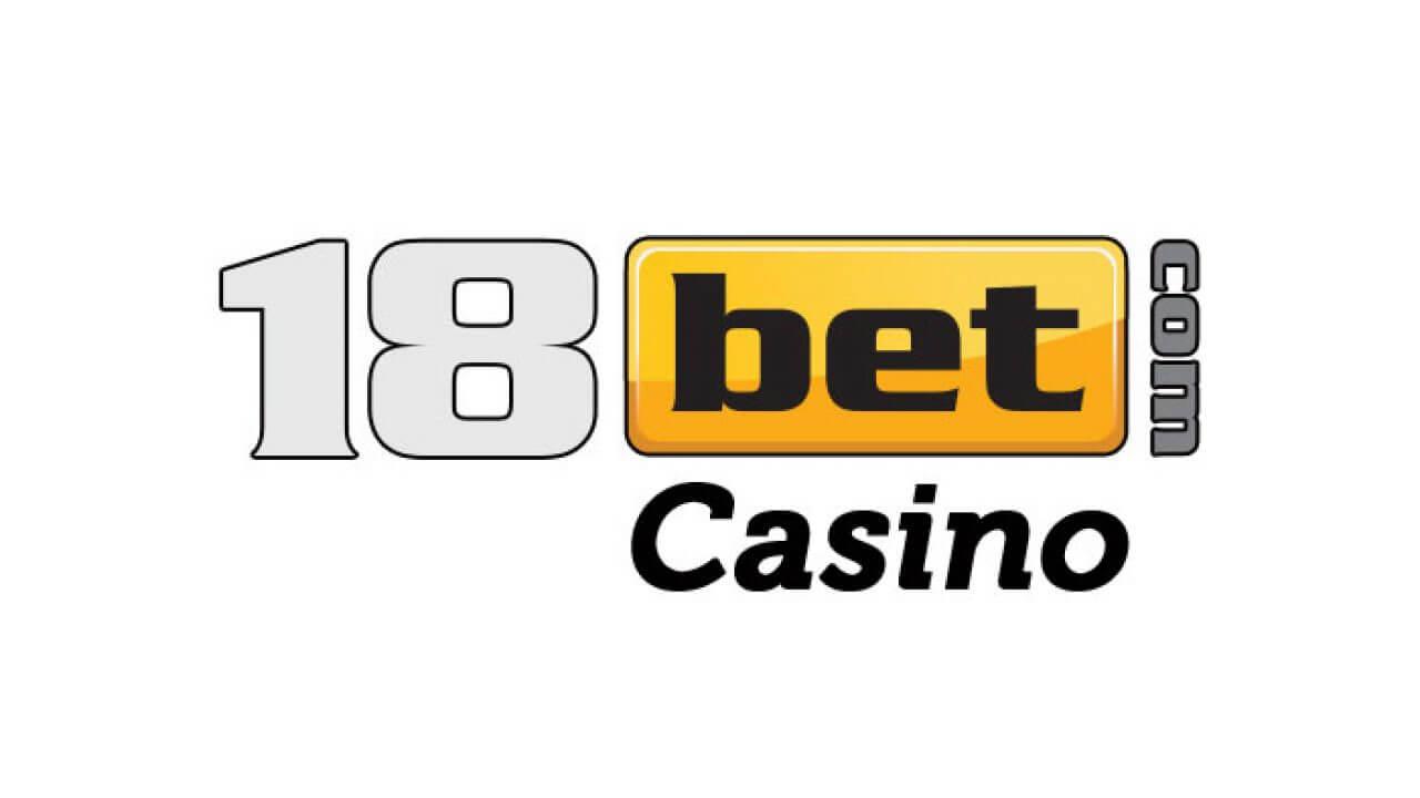 18bet casino opinioni