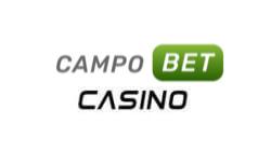 campobet logo casino