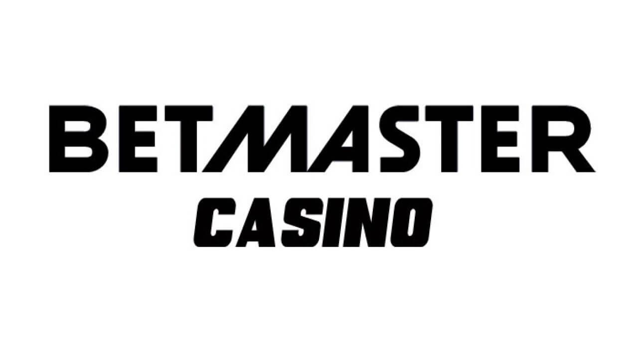 casino betmaster