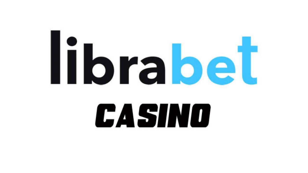 casino librabet logo