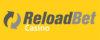 logo reloadbet
