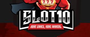 slot10 logo